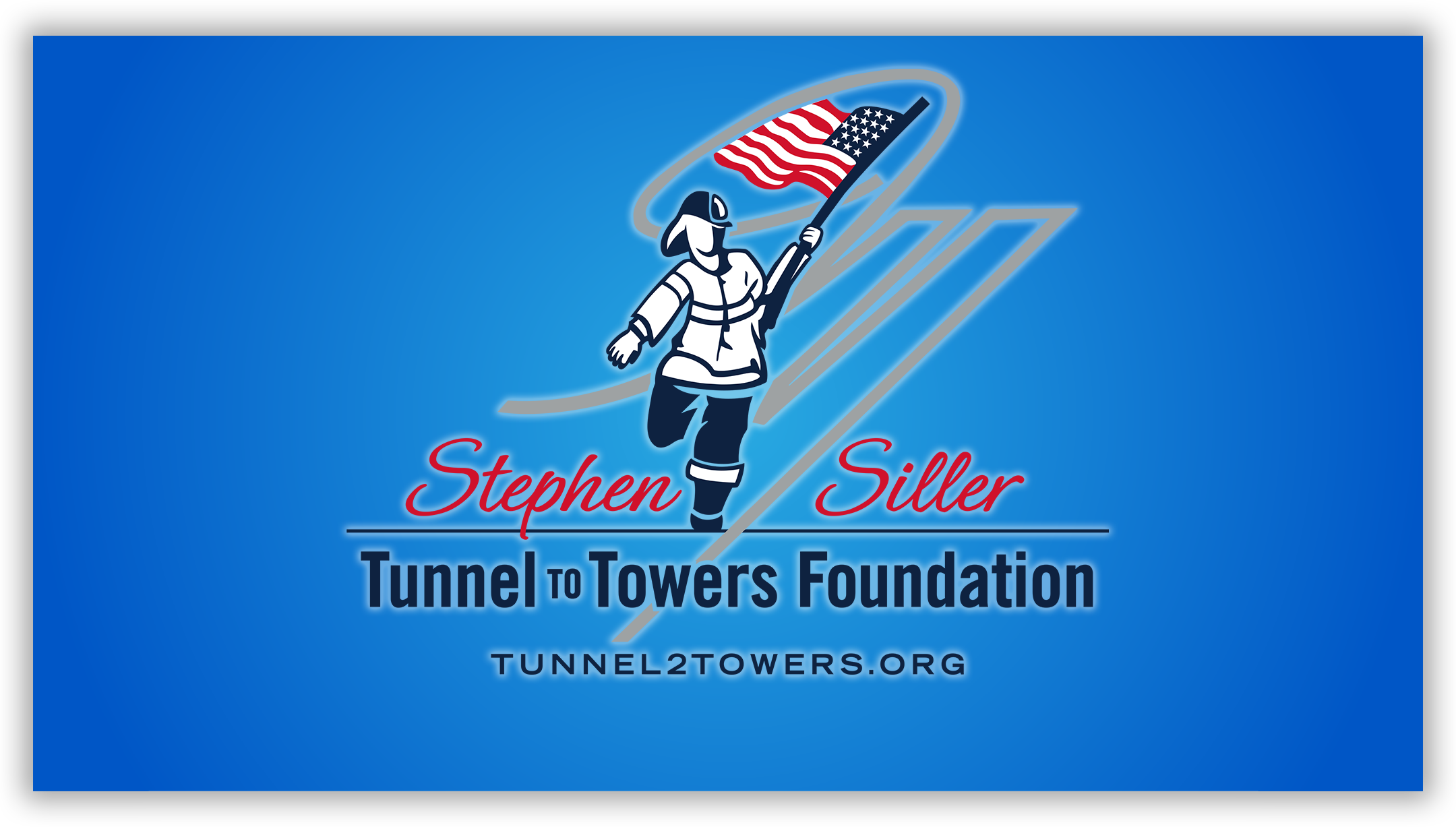 Donations for Tunnel to Towers